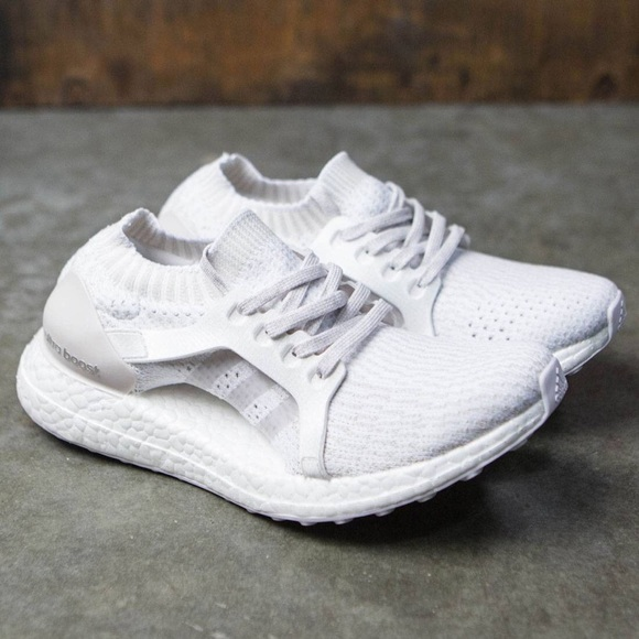 19a345e28 Adidas Ultra boost X (WOMEN)